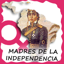 Podcast%20-%20Madres%20de%20la%20independencia.png