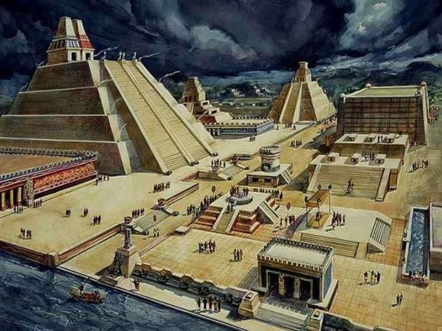 astecas-tenochitlan.jpg