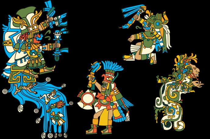deuses-astecas-av-hist.jpg