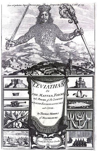 Leviathan-Thomas_Hobbes.jpg
