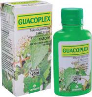 guacoplex.png