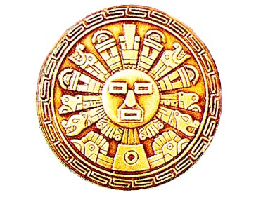 inti-deus-do-sol-inca.jpg