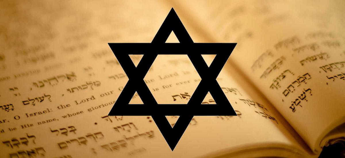 faz de with Wiki Judaismo Emitst2016 B on Material Organica further Puxando Assunto Gata further Namorada Ciumenta Treta Na Certa 2 as well o Esta O Relacionamento besides Paqueta.