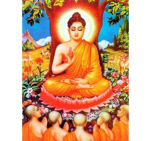 10-aura-de-buda-blog-sobre-budismo.png