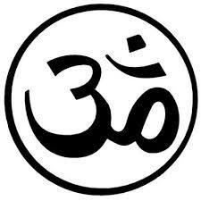 simbolo%20hinduismo.jpe