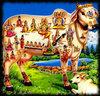 Vacas-sagradas.jpg