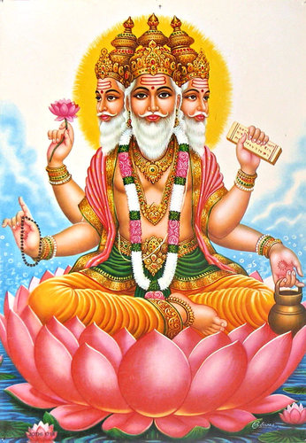 lord_brahma_wallpapers.jpg