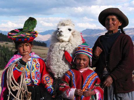 20130519102750_cuzco-Descendentes-dos-Incas.jpg