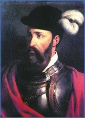 Francisco_Pizarro.jpg