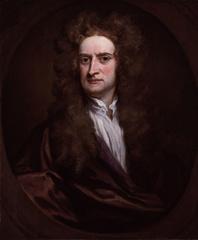 Sir_Isaac_Newton_by_Sir_Godfrey_Kneller%2C_Bt.jpg