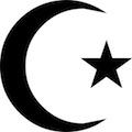 simbolos-religiosos-3_xl.jpeg