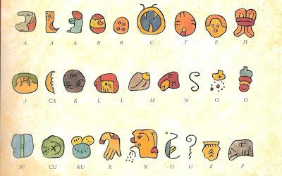 alfabeto.jpeg