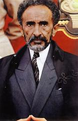 Haile_Selassie_in_suit_and_cloak_in_1960s.jpg