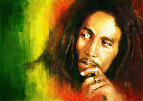 bob_marley_by_cheatingly.jpg